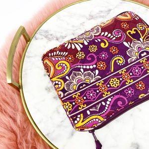 Vera Bradley • iPad Mini Case • Safari Sunset